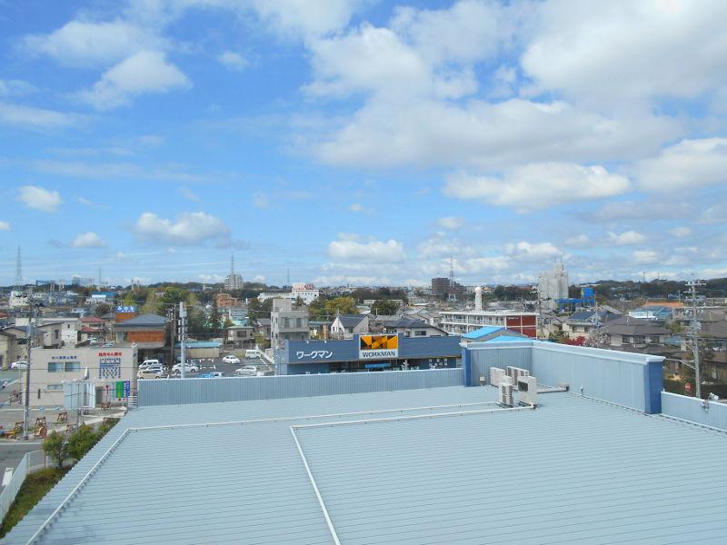 浜松・遠州鉄道2015その1・新浜松駅から西鹿島駅へ-4216