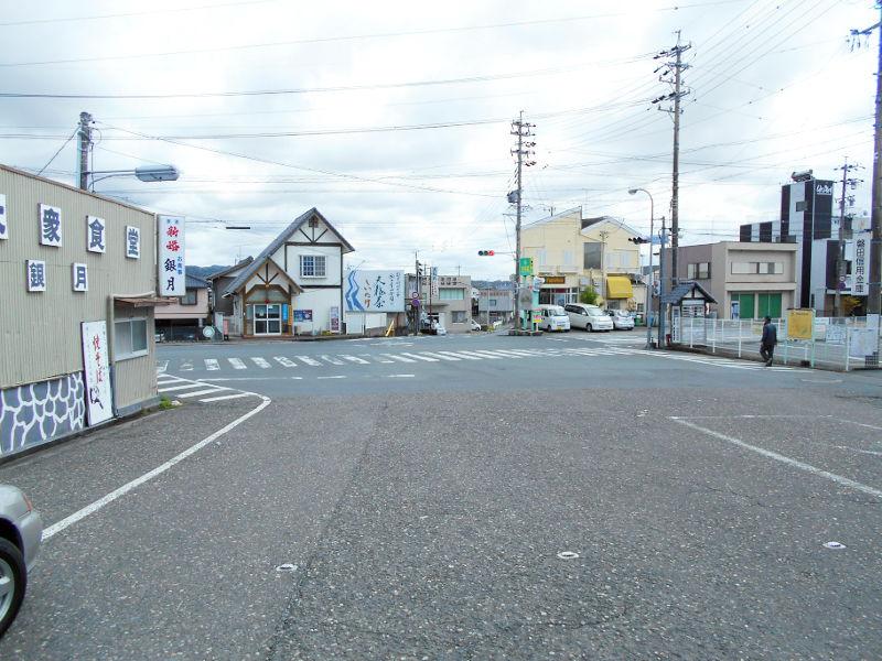 浜松・遠州鉄道2015その1・新浜松駅から西鹿島駅へ-4227