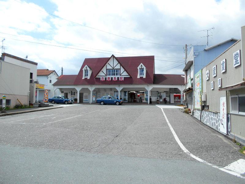 浜松・遠州鉄道2015その2・天竜川と天浜線-4301