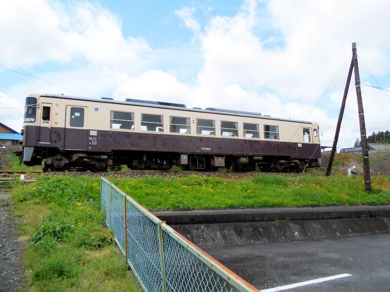 浜松・遠州鉄道2015その2・天竜川と天浜線-4305