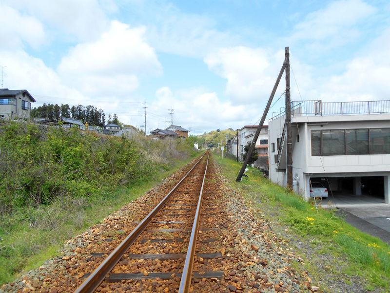 浜松・遠州鉄道2015その2・天竜川と天浜線-4307