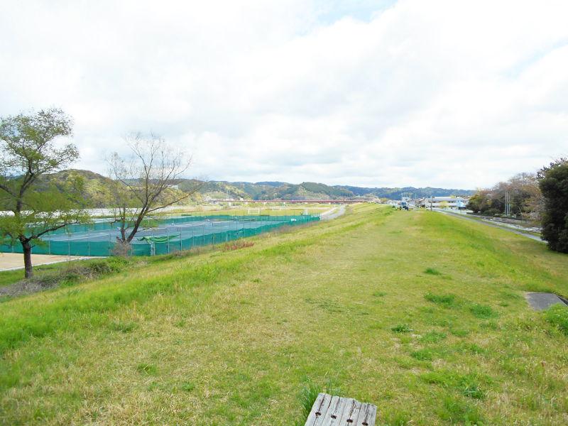 浜松・遠州鉄道2015その2・天竜川と天浜線-4312