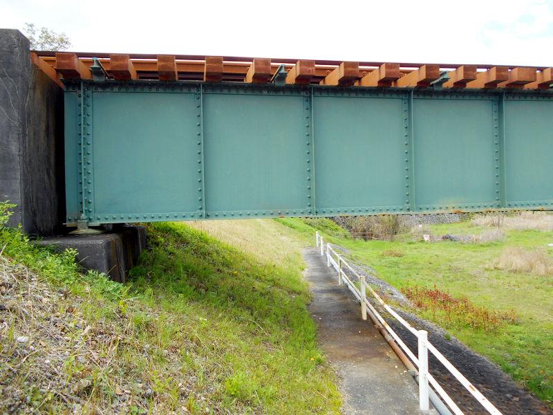 浜松・遠州鉄道2015その2・天竜川と天浜線-4315