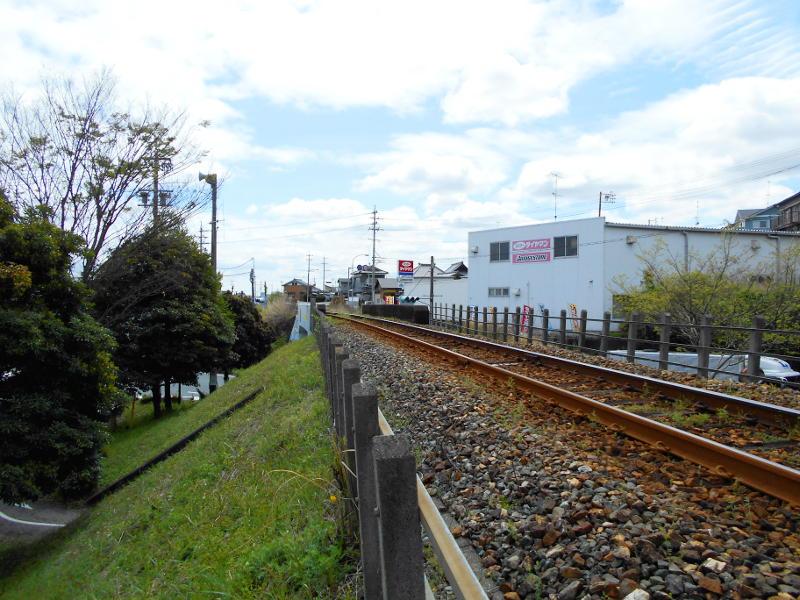 浜松・遠州鉄道2015その2・天竜川と天浜線-4319