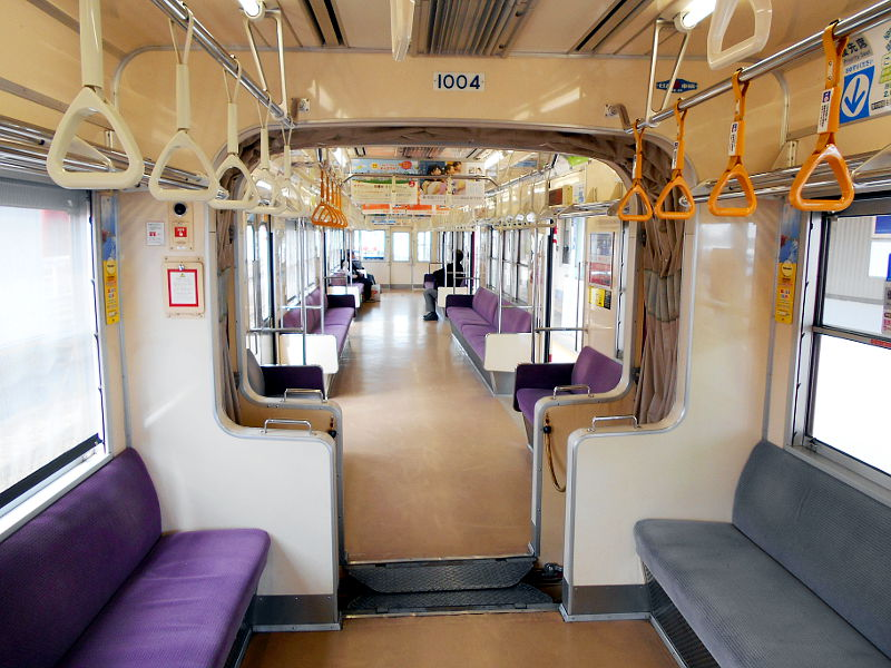 浜松・遠州鉄道2015その3・西鹿島駅から浜松城へ-4407