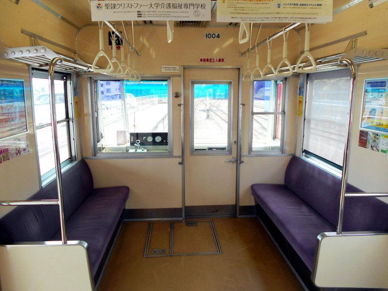 浜松・遠州鉄道2015その3・西鹿島駅から浜松城へ-4408