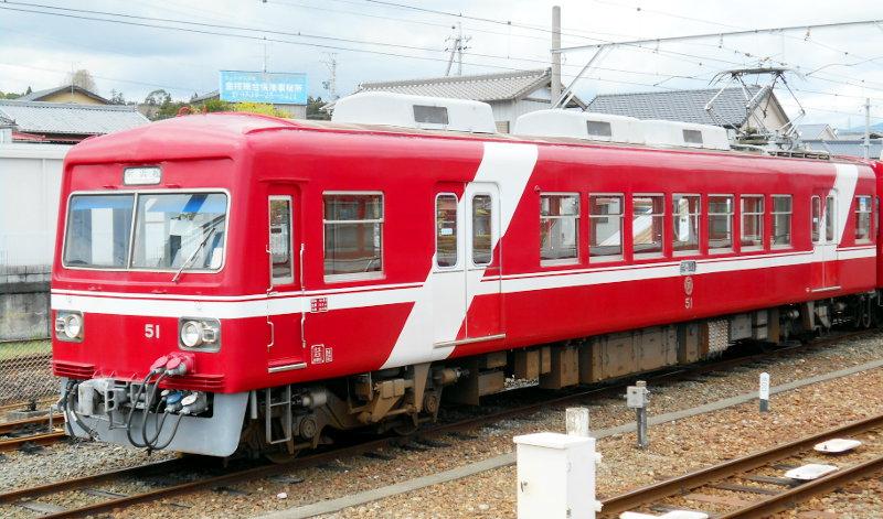 浜松・遠州鉄道2015その3・西鹿島駅から浜松城へ-4412