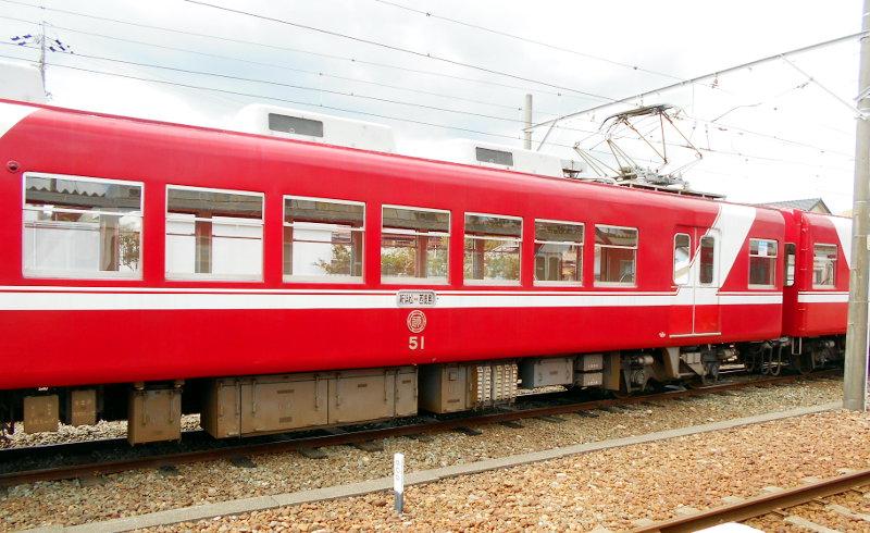 浜松・遠州鉄道2015その3・西鹿島駅から浜松城へ-4413