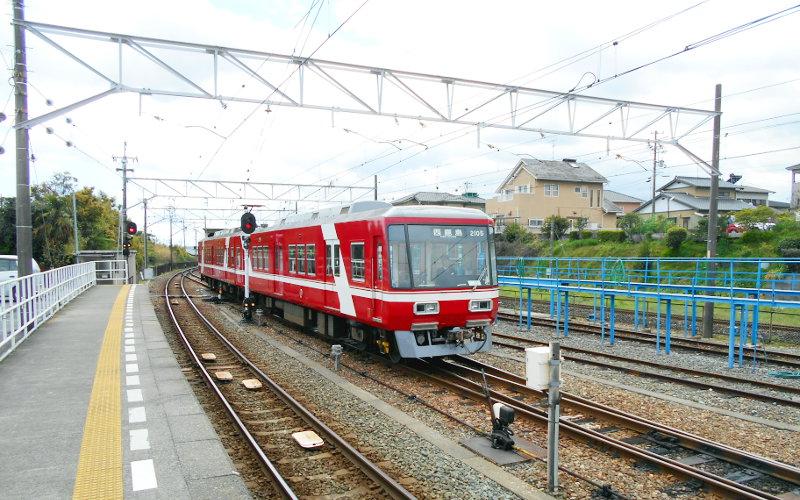 浜松・遠州鉄道2015その3・西鹿島駅から浜松城へ-4415
