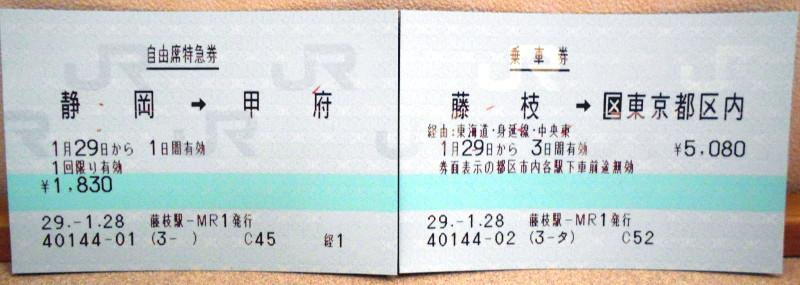 特急ふじかわの旅2017-7001