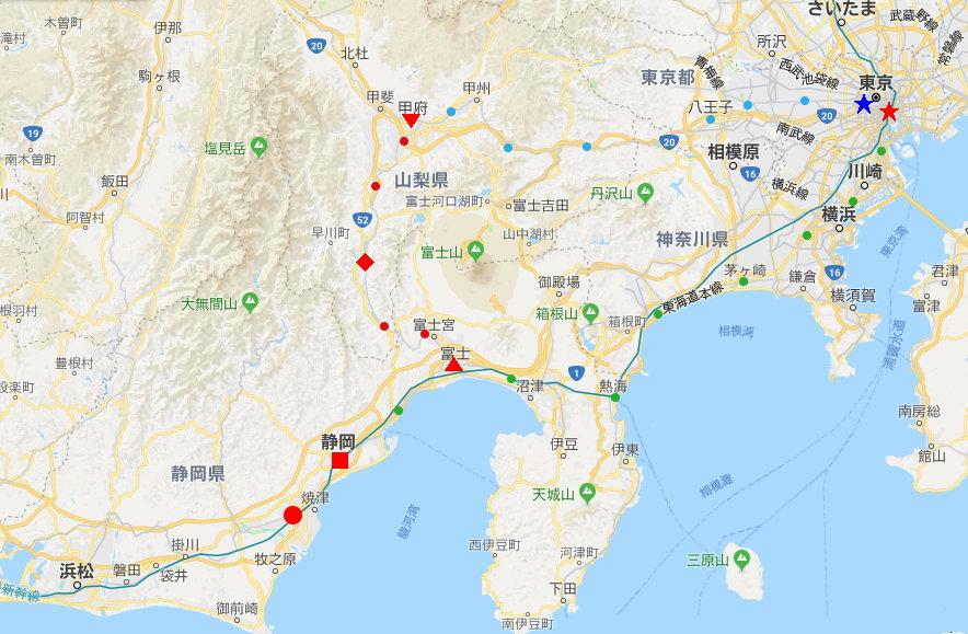 特急ふじかわの旅2017-7002