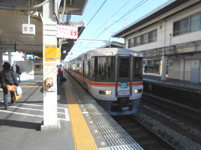 特急ふじかわの旅2017-7005