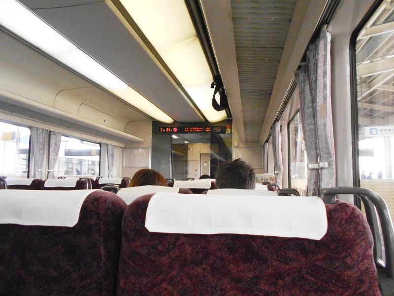 特急ふじかわの旅2017-7007