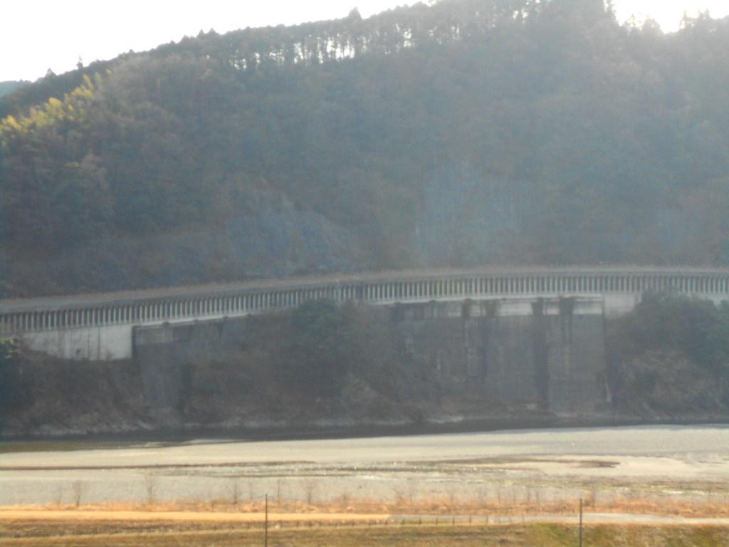特急ふじかわの旅2017-7020