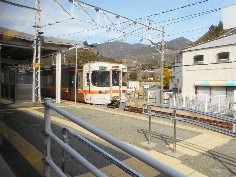 特急ふじかわの旅2017-7021