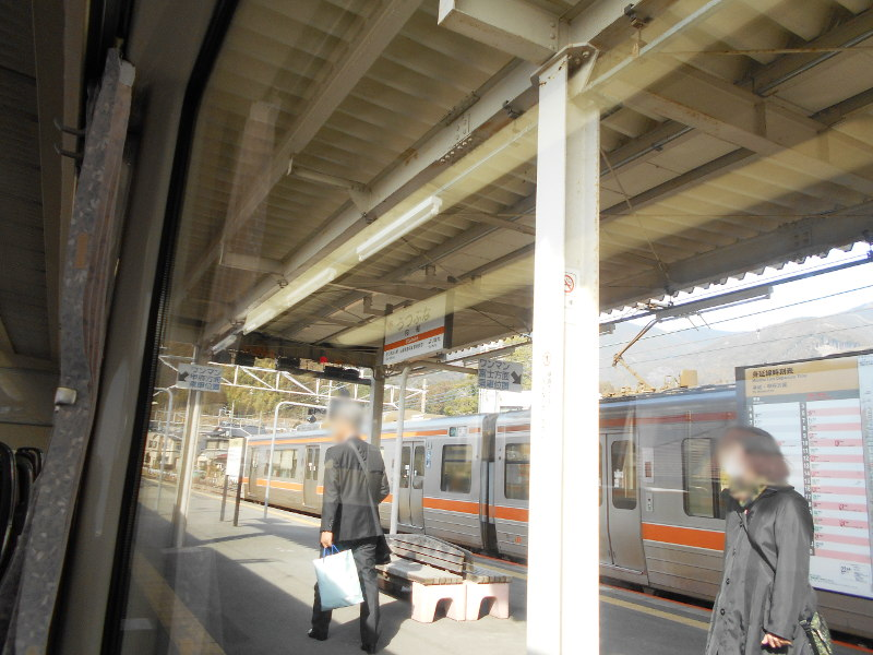 特急ふじかわの旅2017-7022