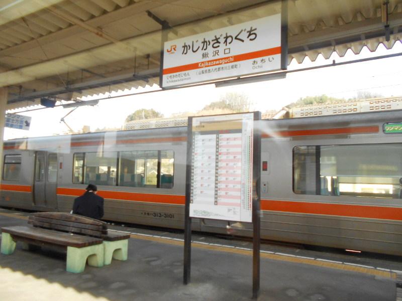 特急ふじかわの旅2017-7029