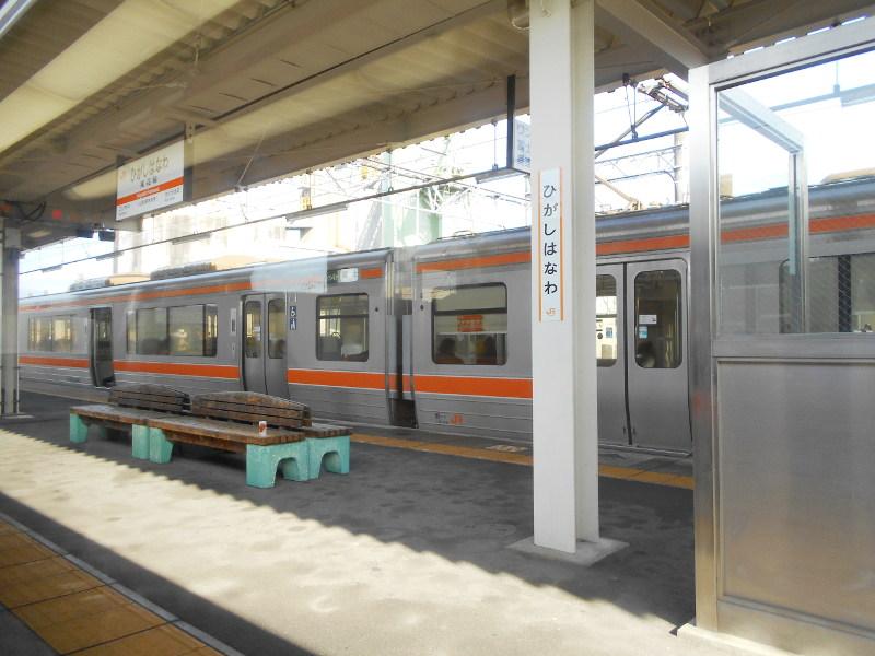 特急ふじかわの旅2017-7032