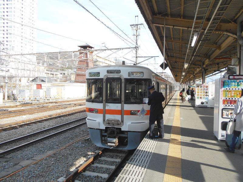 特急ふじかわの旅2017-7035