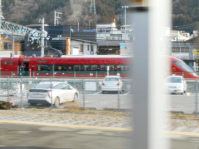 特急ふじかわの旅2017-7040