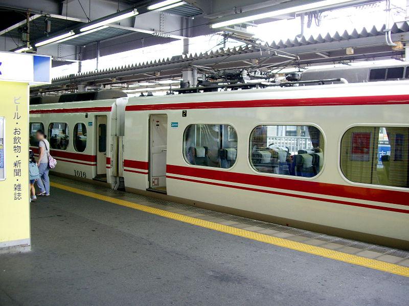 南アルプス縦断・飯田線完全乗車2014その1-303