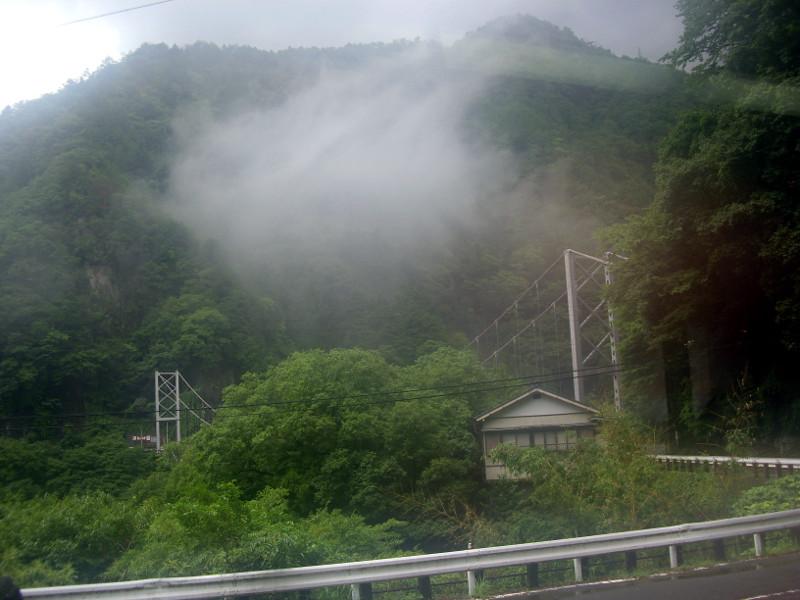 南アルプス縦断・飯田線完全乗車2014その2-404