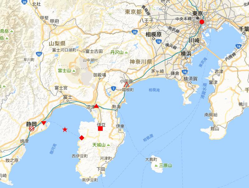 伊豆のフェリー旅2016-7101