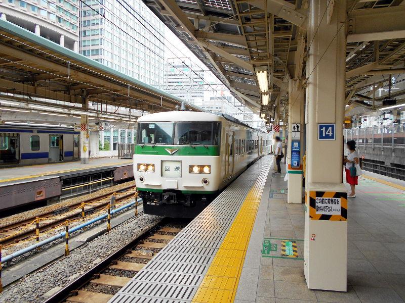 伊豆のフェリー旅2016-7105