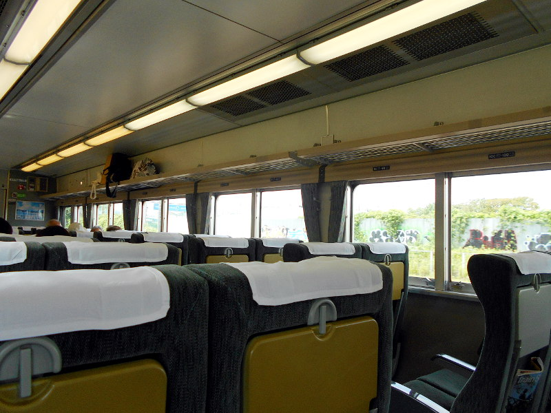 伊豆のフェリー旅2016-7107