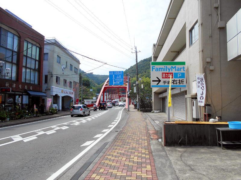 伊豆のフェリー旅2016・踊り子号で修善寺へ-7118