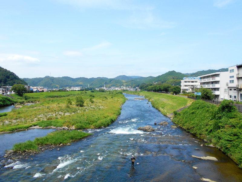 伊豆のフェリー旅2016-7119
