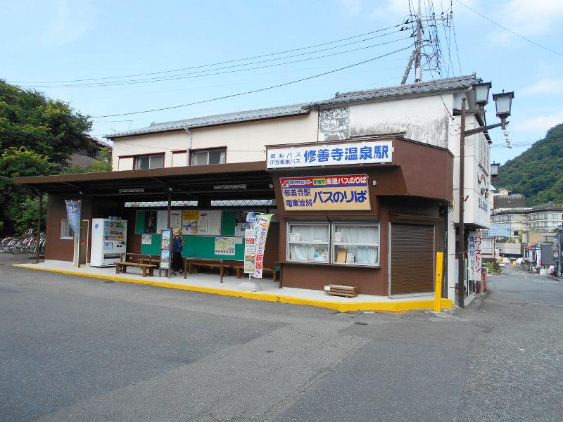 伊豆のフェリー旅2016-7123