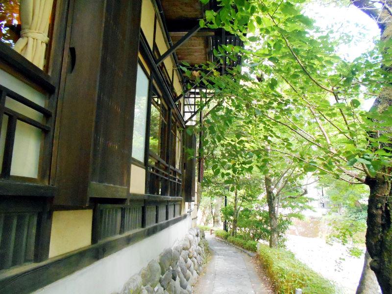 伊豆のフェリー旅2016-7128