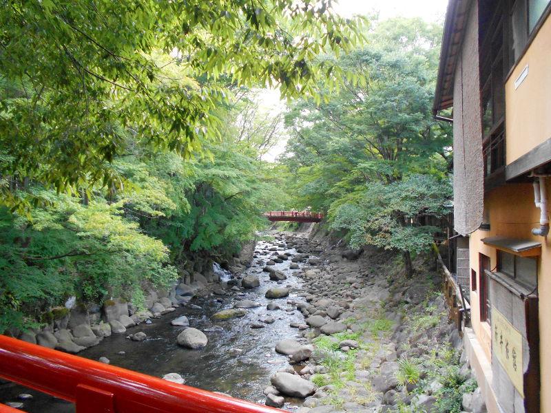 伊豆のフェリー旅2016-7132