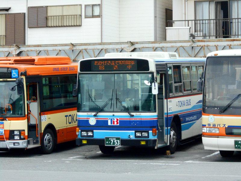 伊豆のフェリー旅2016-7218