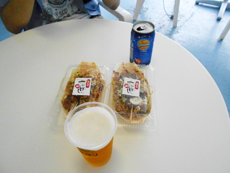 伊豆のフェリー旅2016・駿河湾フェリーと静岡おでん-7305