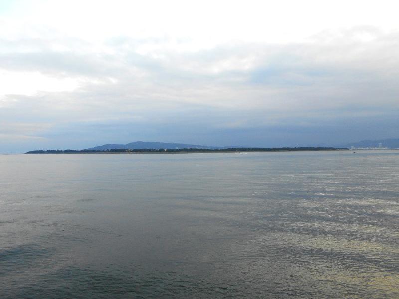 伊豆のフェリー旅2016・駿河湾フェリーと静岡おでん-7311