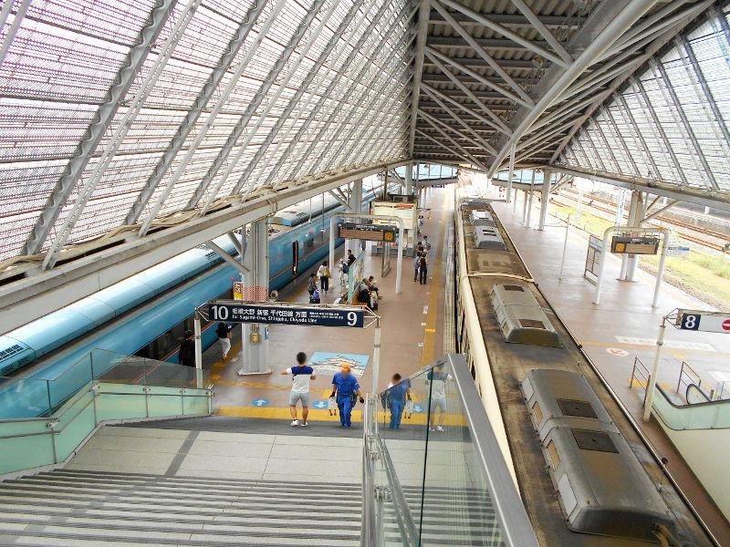 伊豆のフェリー旅2016・駿河湾フェリーと静岡おでん-7339