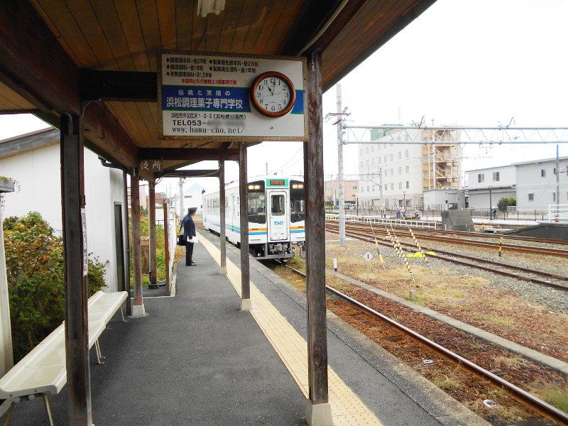 JR東海検測車キヤ95・2016秋-3106