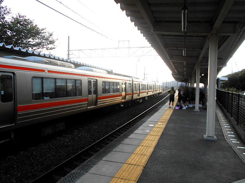 蒲郡・ラグーナテンボス2015-5633