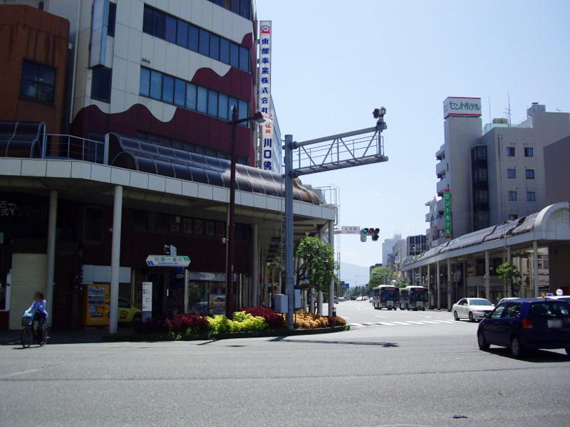 静岡・沼津港2011-8002