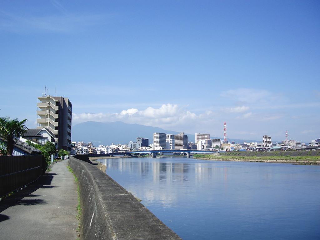 静岡・沼津港2011-8005
