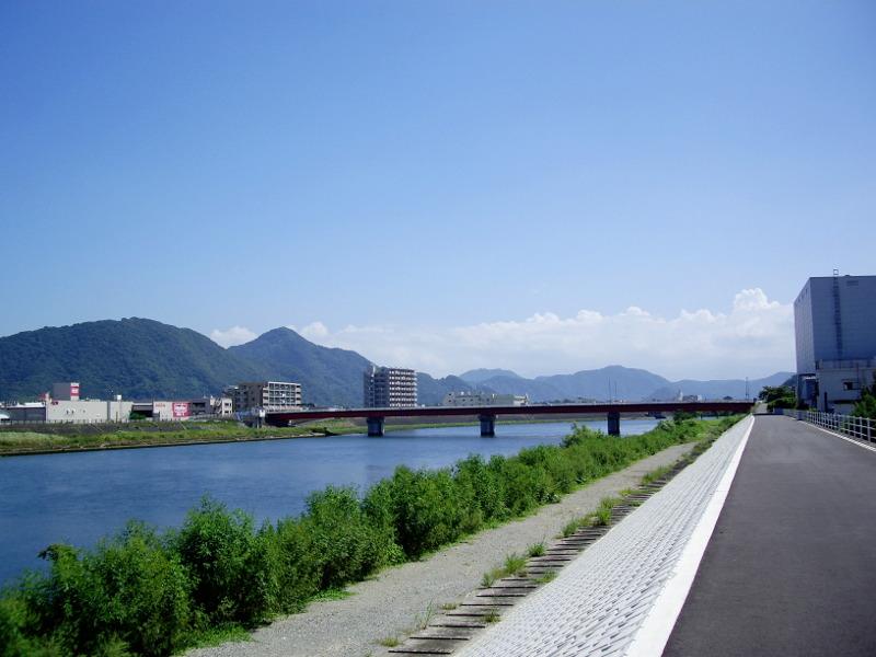 静岡・沼津港2011-8006