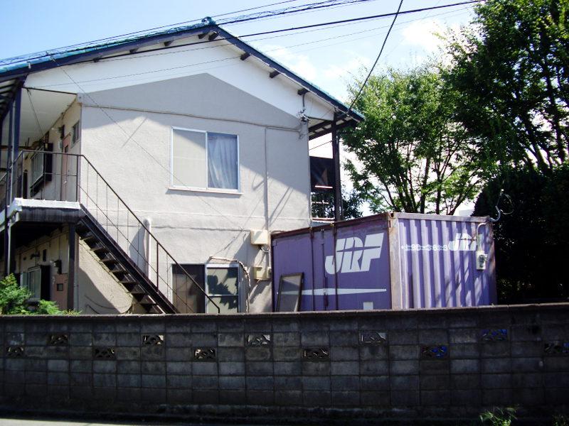 静岡・沼津港2011-8013