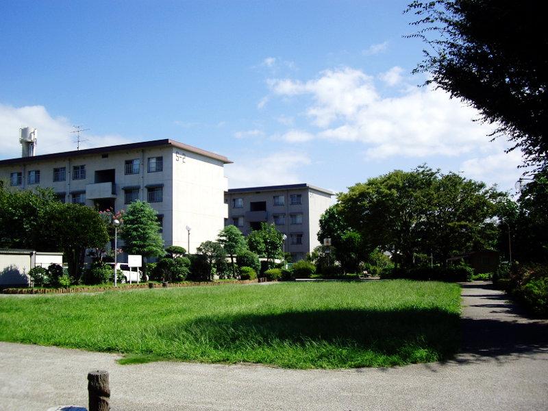 静岡・沼津港2011-8015