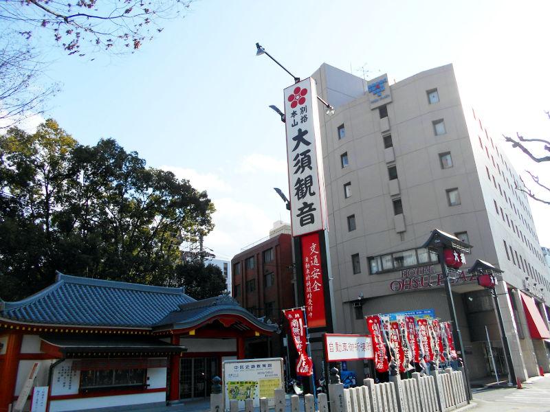 名古屋・大須2015-701