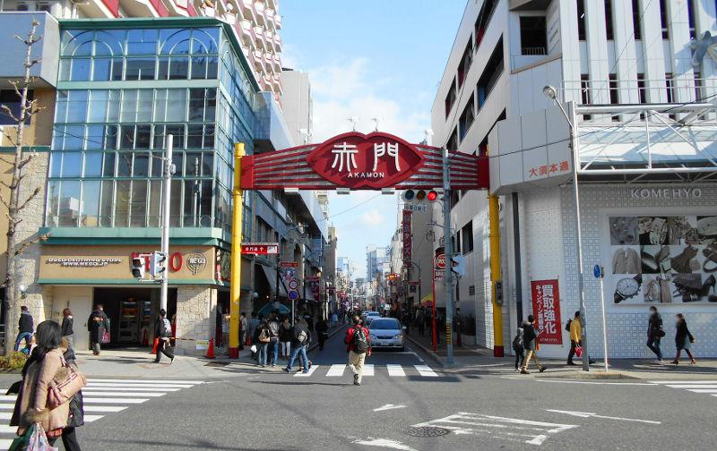 名古屋・大須2015-713