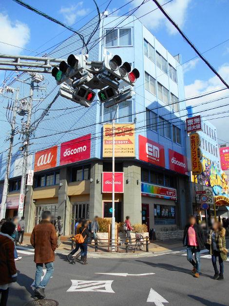 名古屋・大須2015-715