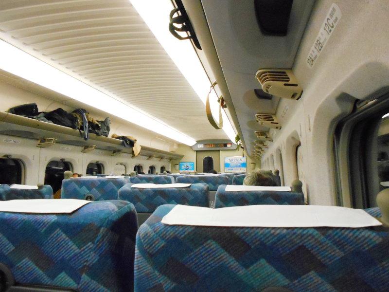 名古屋・大須2015-726
