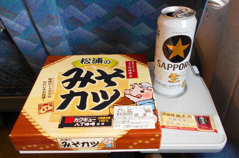 名古屋・大須2015-727